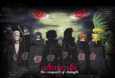 http://akatsuki-org.clan.su/akatsuki.jpg